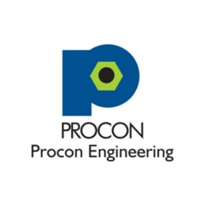 Procon Engineering (Pvt) Ltd.